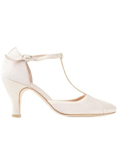 Repetto 'Baya' T-strap pumps