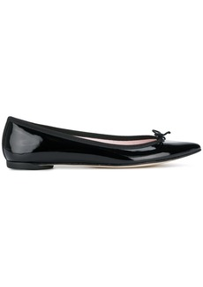 Repetto Brigitte ballerina shoes
