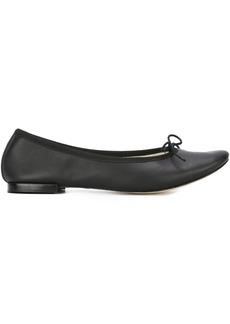Repetto classic ballerinas - Black