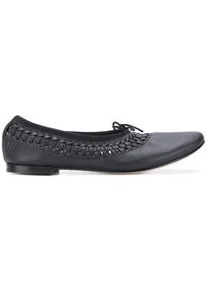 Repetto Iman shoes - Black