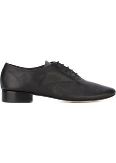 Repetto 'Zizi' Oxford shoes