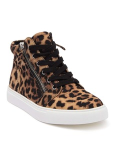 Report Amali High Top Sneaker