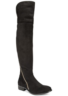 Report Gwynethh Over-The-Knee Boots Women's Shoes