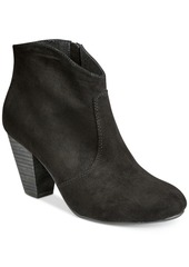 Report Marque Ankle Booties Women's Shoes