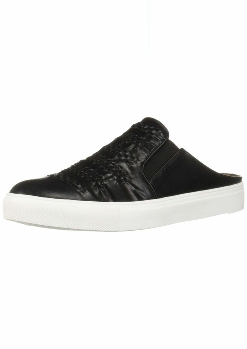 Report Women's ACE Sneaker   M US