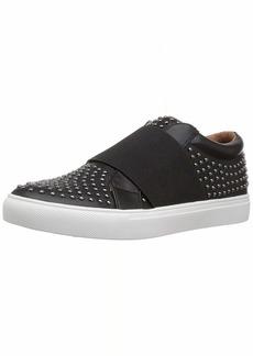 Report Women's ACER Sneaker   M US