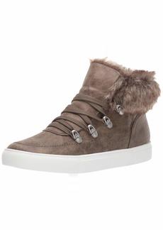 Report Women's Adair Sneaker   M US