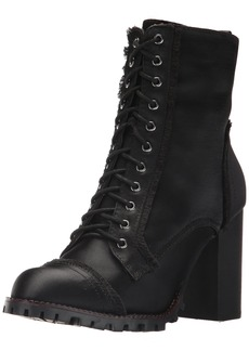 Report Women's Aileen Ankle Boot   M US