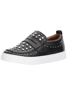 Report Women's Albie Sneaker  9 Medium US