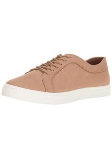 Report Women's Amethyst Fashion Sneaker   M US