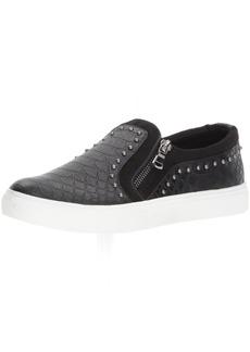 Report Women's Andre Fashion Sneaker  6.5 M US