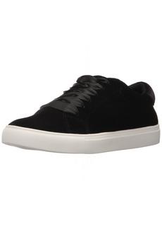 Report Women's Angel Fashion Sneaker   M US