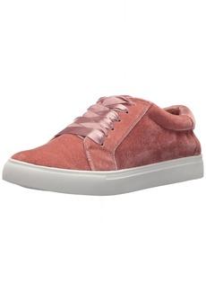Report Women's Angel Sneaker   M US