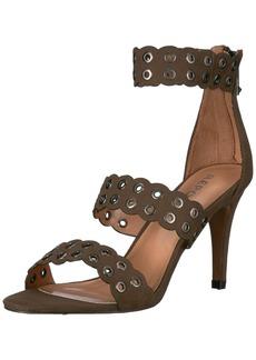Report Women's Apollo Dress Sandal   M US