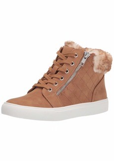 Report womens Armond Sneaker   US
