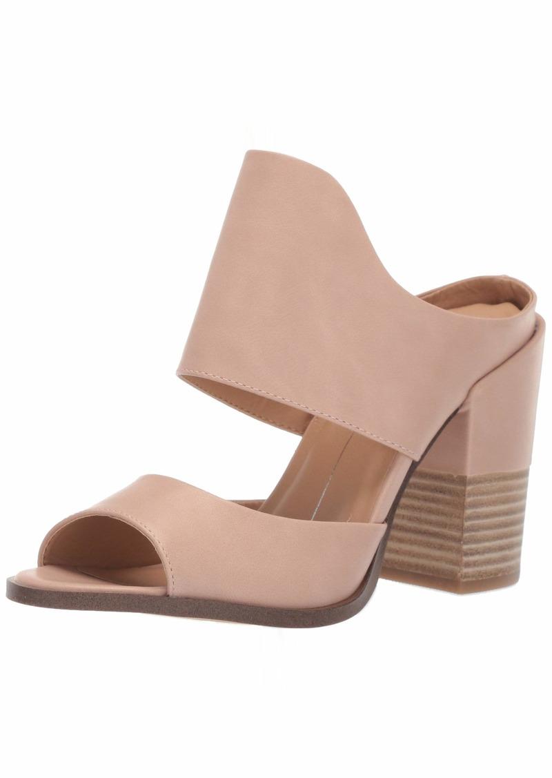 Report Women's BELLISSA Heeled Sandal   M US