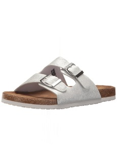 Report Women's Blaise Sandal   M US