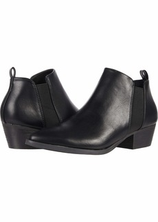 Report Women's Bootie Ankle Boot