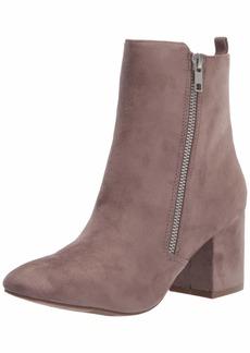 Report Women's Bootie Dress Ankle Boot