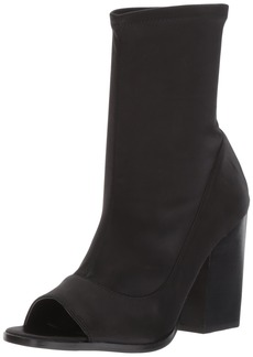 Report Women's Bradshaw Fashion Boot   Medium US