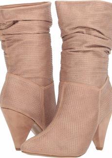 Report Women's CASI Fashion Boot   M US