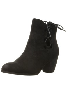 Report Women's Cathleen Ankle Bootie  7 M US