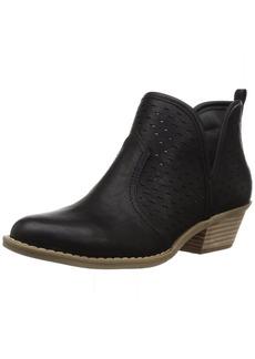 Report Women's Davidson Fashion Boot   M US