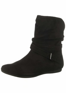 Report Women's Eathan Ankle Boot