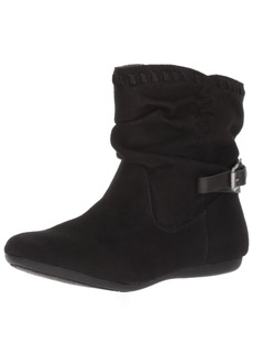 Report Women's Elaina Ankle Bootie   M US