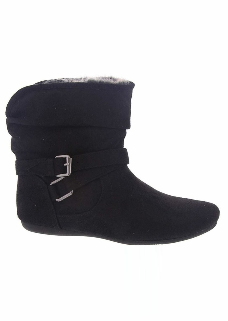 Report Women's Emelia Ankle Boot   M US