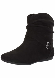 Report Women's Emerald Ankle Boot   M US
