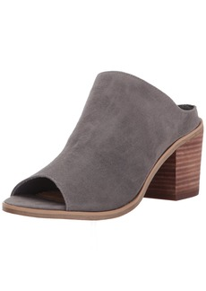 Report Women's Fable Ankle Bootie   M US