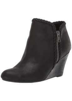 Report Women's GAGE Ankle Boot   M US