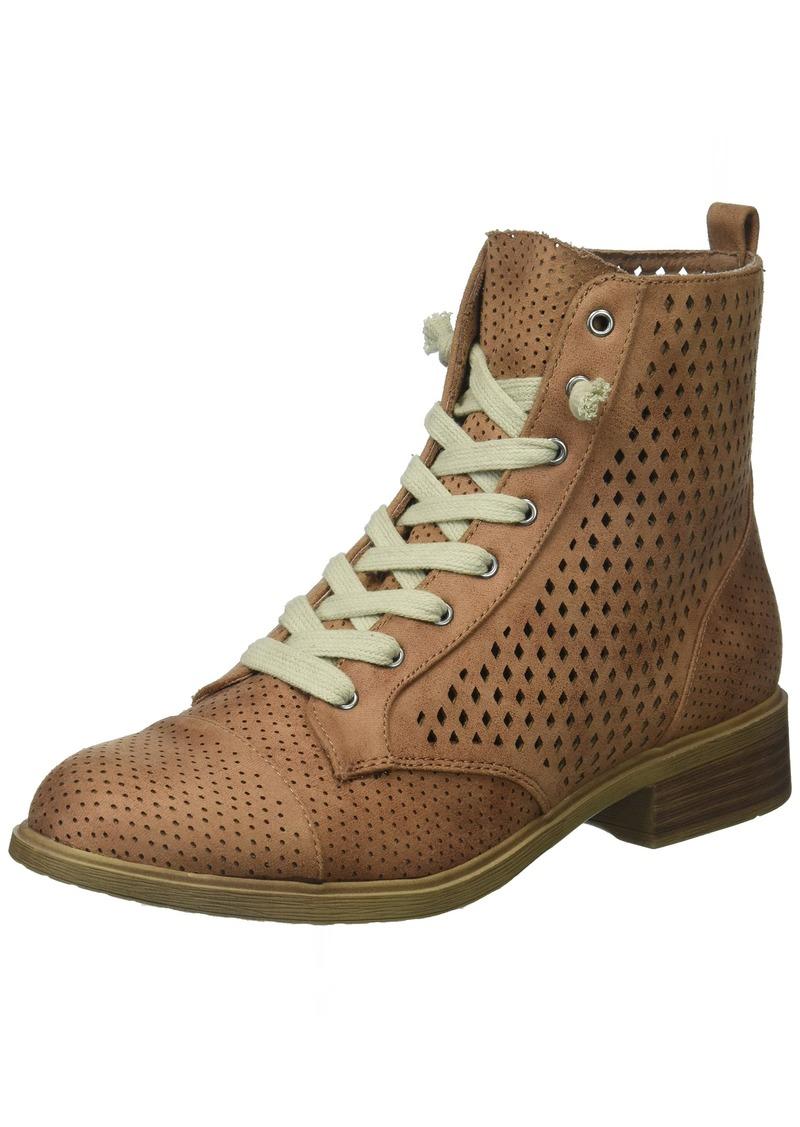 Report Women's Hagen Fashion Boot  7.5 Medium US
