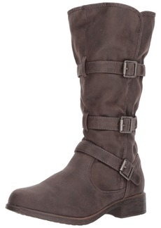 Report Women's Hedda Ankle Boot   Medium US
