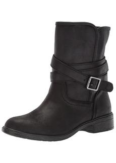 Report Women's Herschel Ankle Boot   Medium US