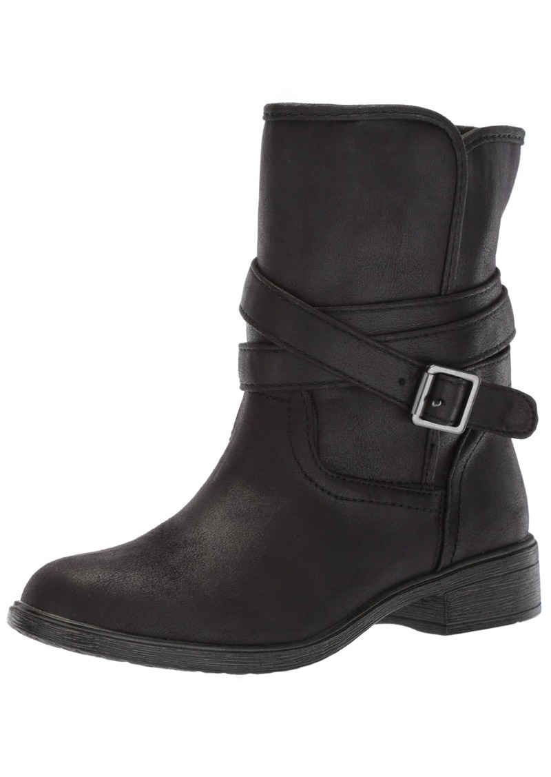 Report Women's Herschel Ankle Boot   Medium US