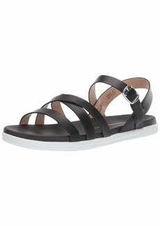 Report Women's Jepson Flat Sandal