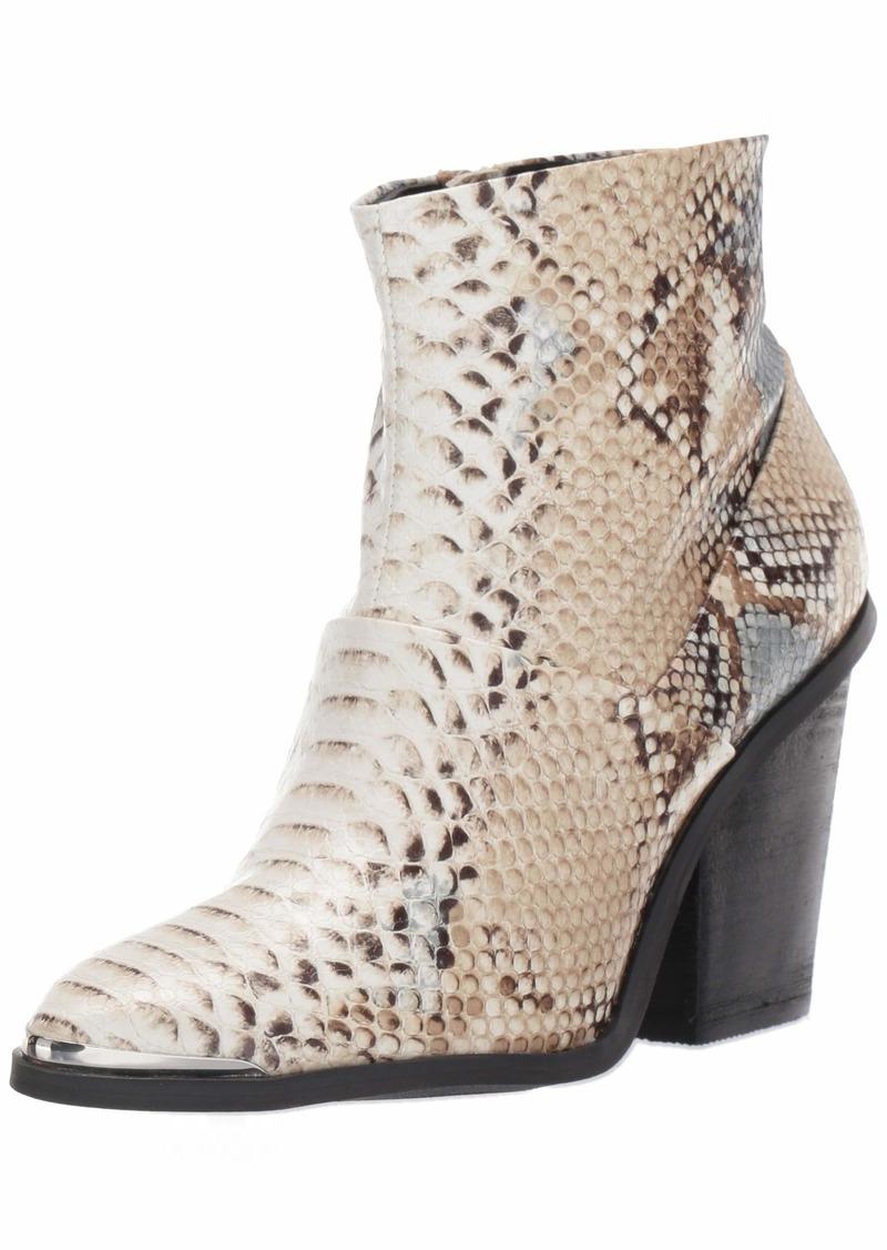Report Women's Jude Fashion Boot   M US