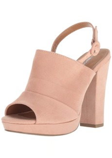 Report Women's Lacey Pump