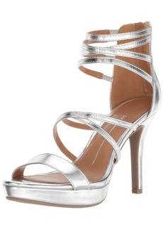 Report Women's Loxley Pump   M US