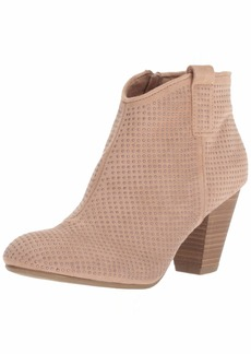 Report Women's Maggy Ankle Boot   M US