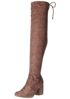 Report Women's Mahala Slouch Boot   M US