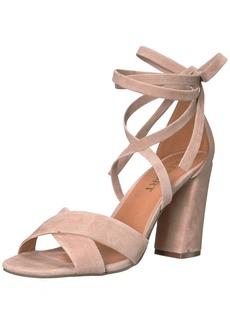 Report Women's Mara Dress Sandal   M US