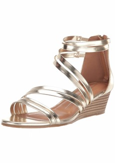 Report Women's Mohave Sandal   M US