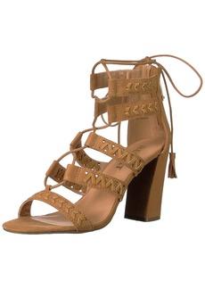 Report Women's Myra Dress Sandal   M US