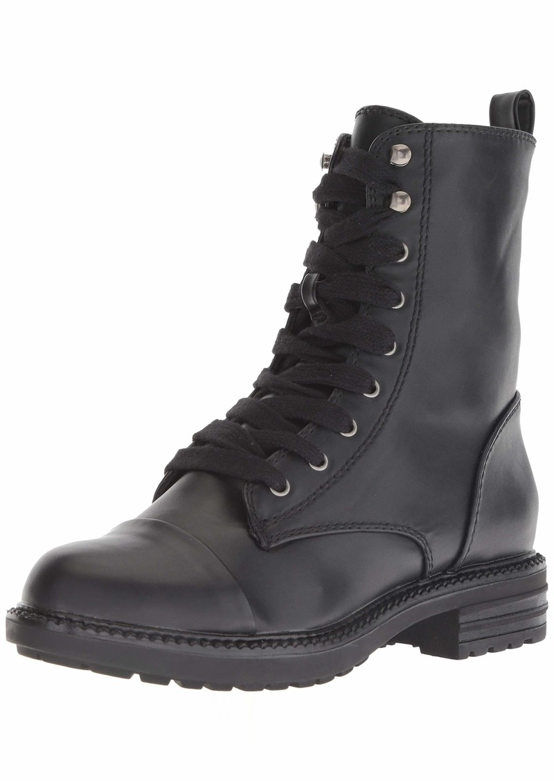 Report Women's NINA Ankle Boot