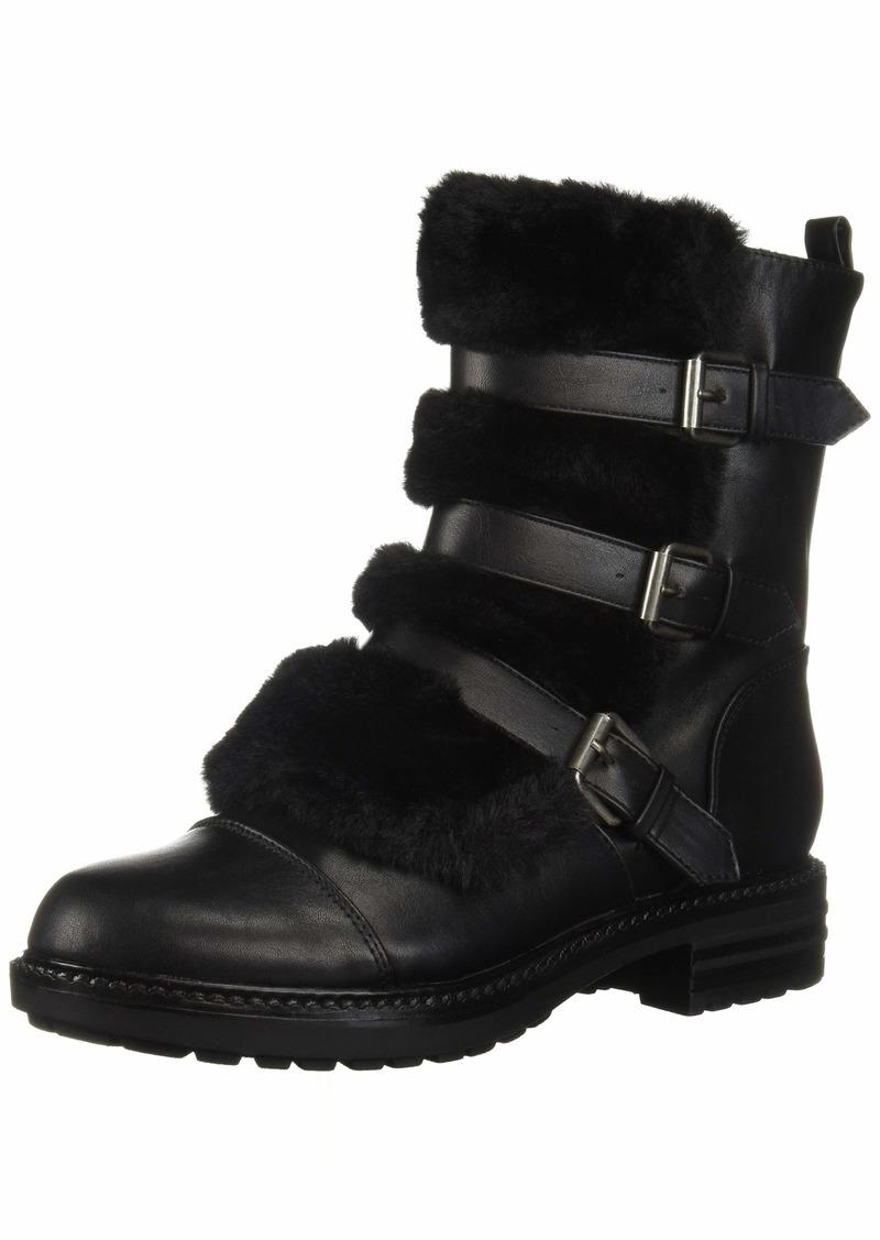 Report Women's North Fashion Boot   M US