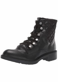 Report Women's NOVA Ankle Boot   M US