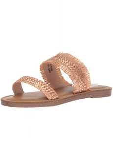 Report Women's Oralia Sandal   Medium US